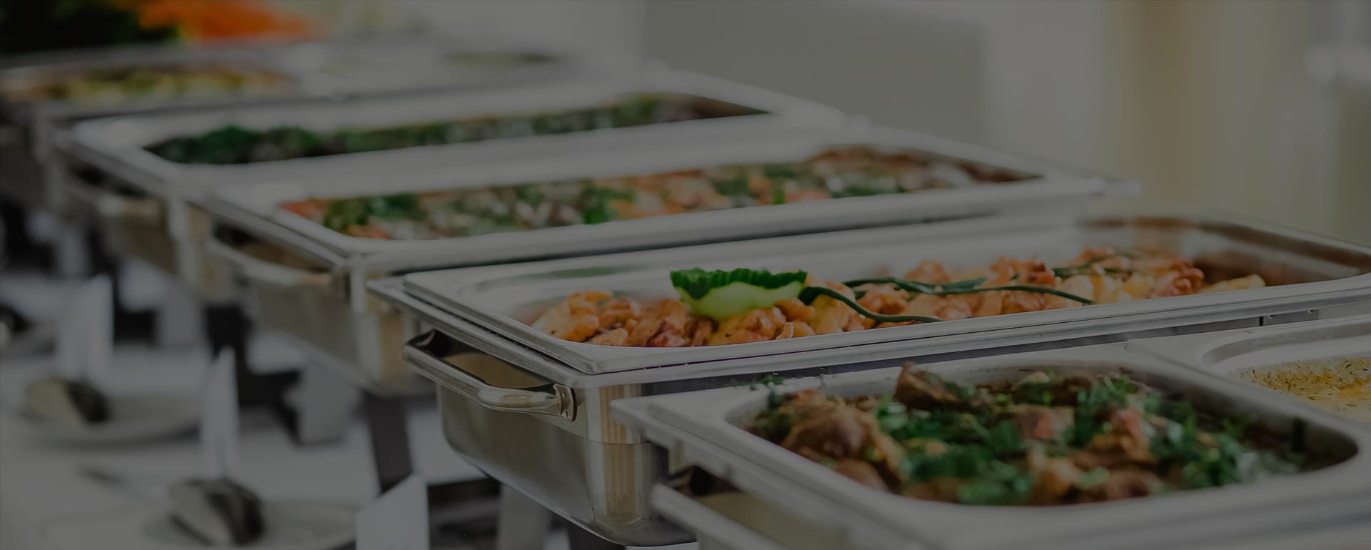 Kian Seng Culinary
